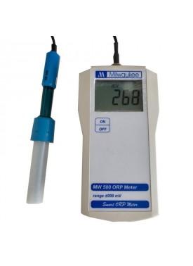 Medidor Redox-ORP MW500