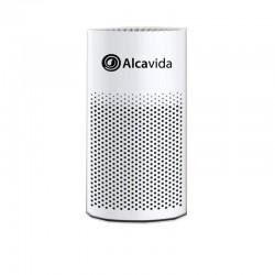 purificador-de-aire-3-en-1-de-Alcavida-con-filtro-hepa-e-iones-negativos-