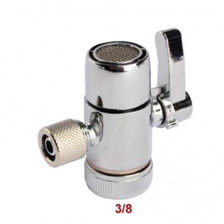 Jarra de  agua alcalina  ionizada Optima 350