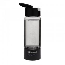 Hidrogenador de agua Akira de Alcavida