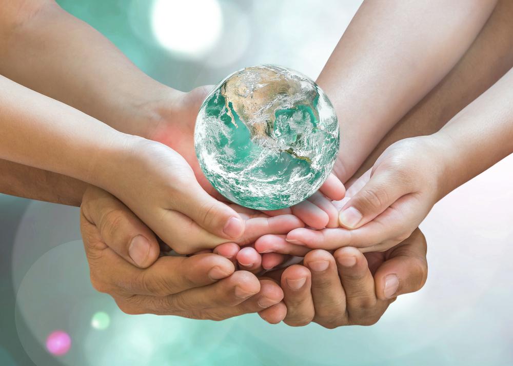 mejora la capa de ozono en el planeta a raiz del covid-19