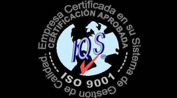 Certificado tecnico jarra agua alcalina optima 350