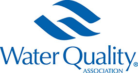 certificado water quality